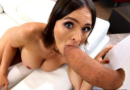 Sexy Milf Krissy Lynn Sex With Huge Cock John Rasputin 2019 HD.