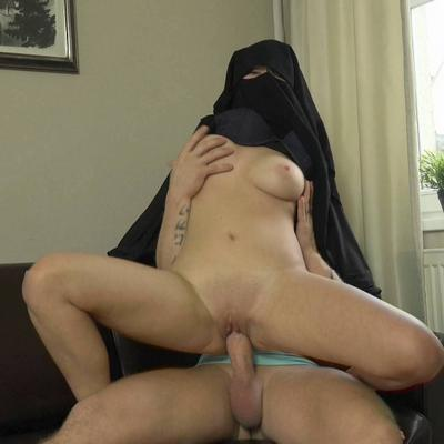 Sex With Muslims Beautiful Girl Hardcore Arab Sex 2019 .