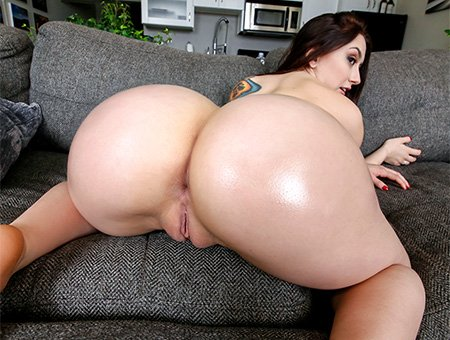 Gorgeous Big Ass Mandy Muse Best Anal Sex Scene Ever HD.