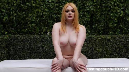 19 years old super hot amateur blonde interracial porn HD.