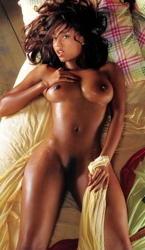 The Most Beautiful Ebony In Best Home Sex Scene Ever.