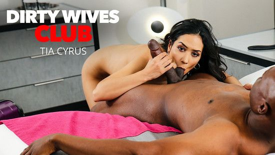 The Best Interracial Sex Scene With A Very Hot Latina.
